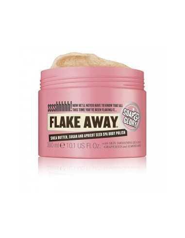 FUTURE SOAP & GLORY FLAKE AWAY BODY...