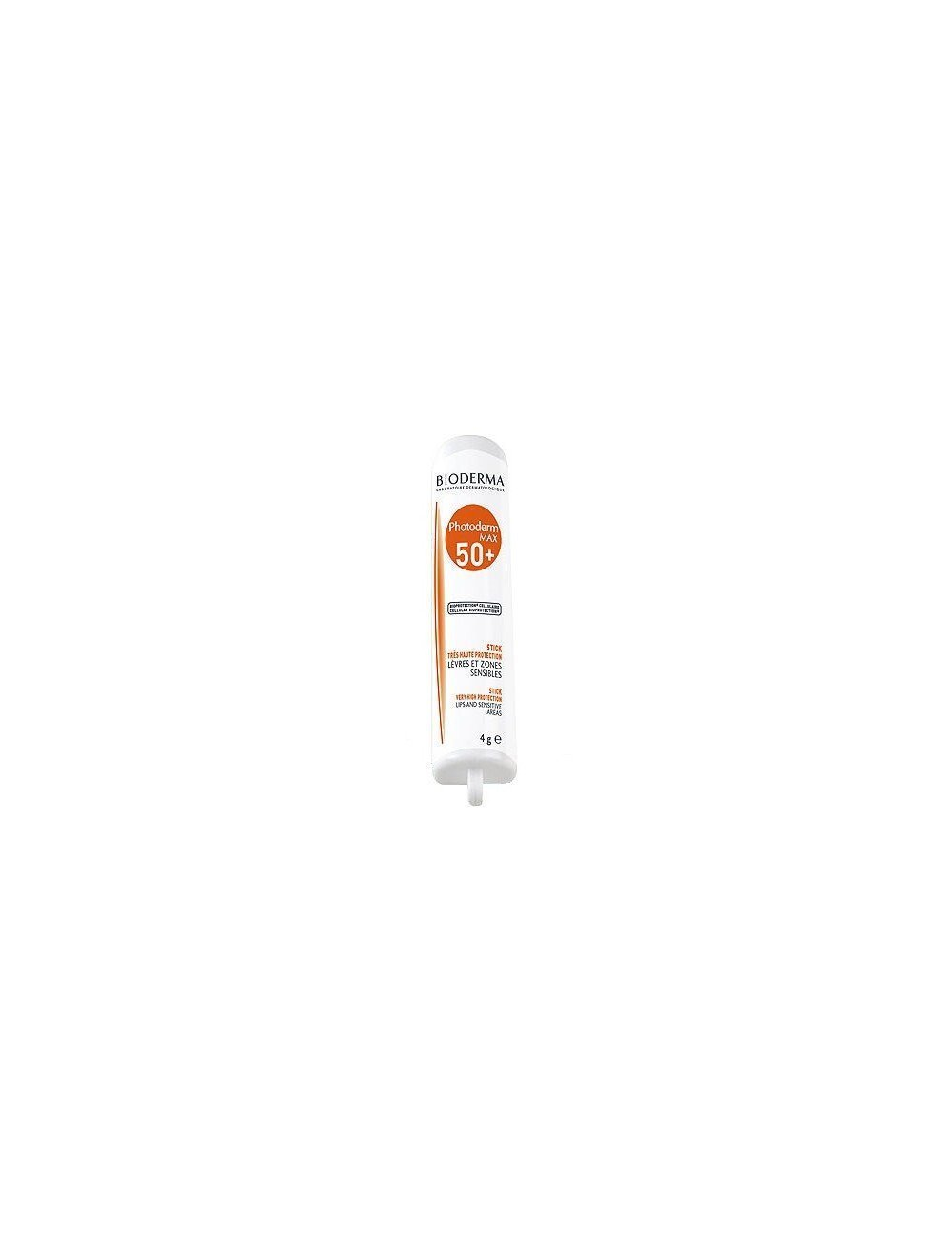 PHOTERPES MAX SPF 50+ STICK LABIAL...