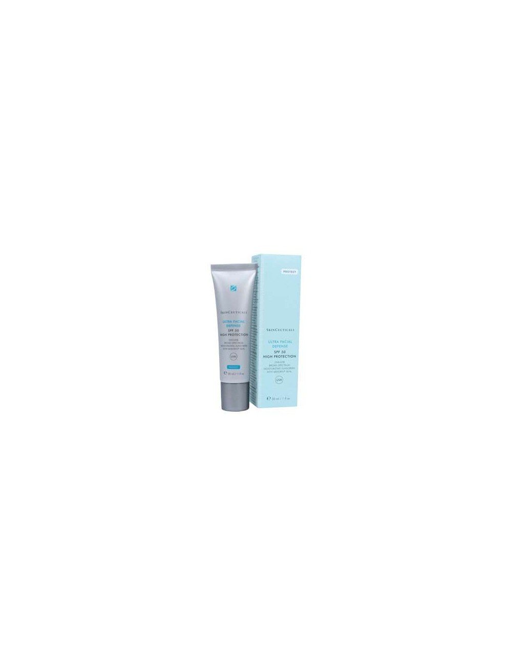 SKINCEUTICALS ULTRA FACIAL DEFENSE...